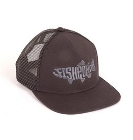 Fishpond Fishpond Pescado Hat