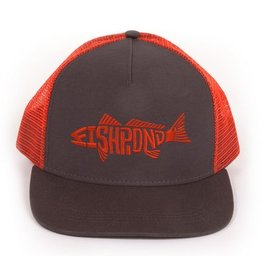 Fishpond Fishpond Redfish Hat