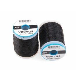 Veevus Veevus Monofil Thread