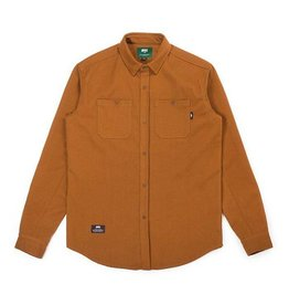 Hooke Hooke Mountain Shirt