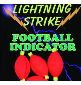 Lightning Strike Lightning Strike - Football Indicator