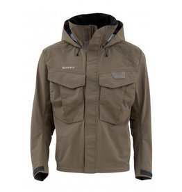 Simms Simms Freestone Jacket - CLEARANCE