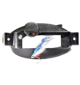 Cascade Crest Tools Cascade Crest Tools - Headlight Magnifier