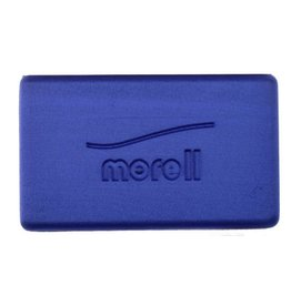 Morell Morell Large Deluxe Box Blue