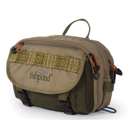 Fishpond - Blue River Chest Pack