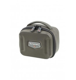 Simms Simms Bounty Hunter Reel Case Small