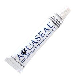 Aquaseal Repair Adhesive 3/4 oz.