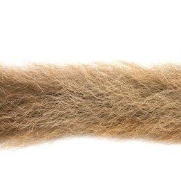 Wapsi Wapsi - Calf Tail Tan
