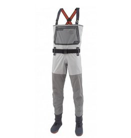 Simms Simms - G3 Guide Stockingfoot Wader