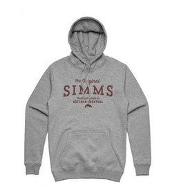 Simms Simms The Original Hoody