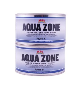 Mas Epoxy Aqua Zone   #31-030