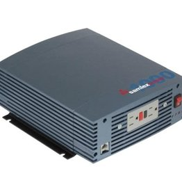 SAMLEX INVERTER PURE SINE 12VD 1000WAC   SSW-1000-12A