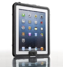 Scanstrut SCANSTRUT CASE FOR IPAD WATERPROOF  WP-IPD-221