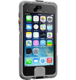 Scanstrut CASE FOR IPHONE 5/5S/SE BLACK  WP-IPH-111