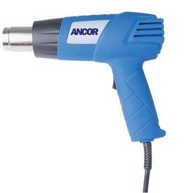 Ancor 120v Heat Gun    703023