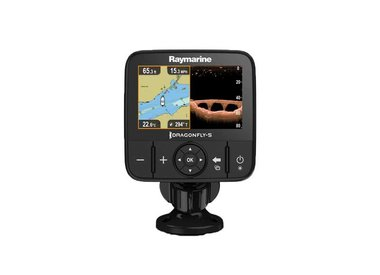 Depth Sounder