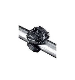 Scanstrut ROKK BASE PLATE RAIL MNT (#3)  RLS-402