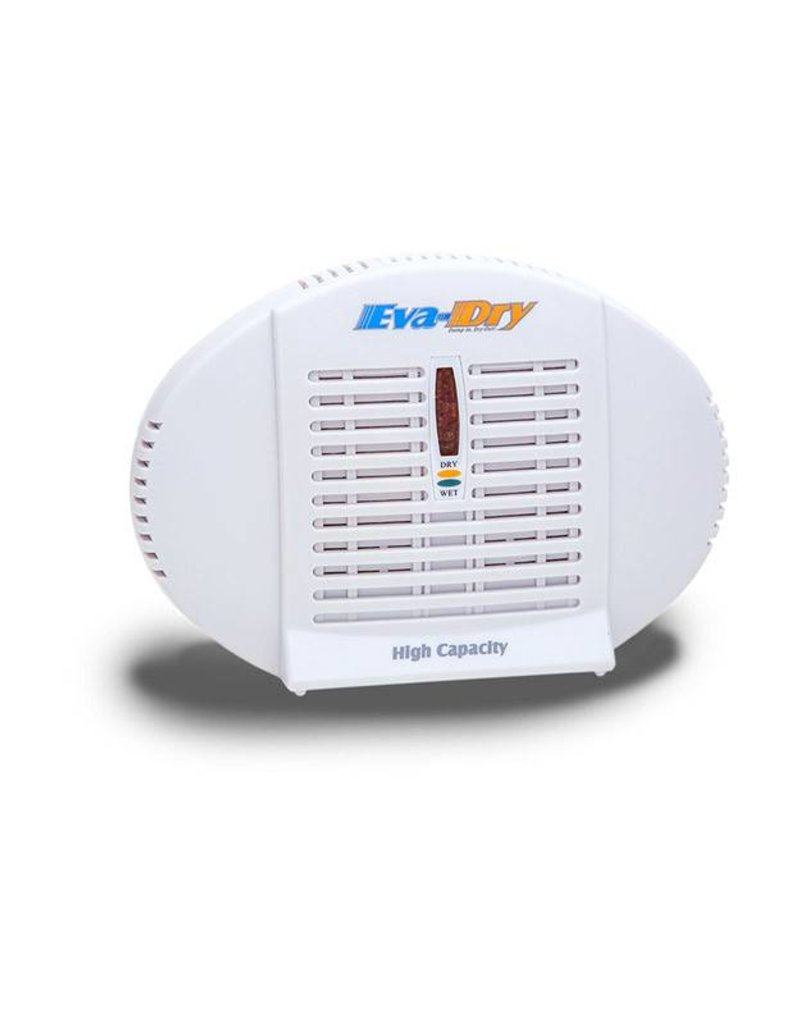 EVA-DRY HIGH CAPACITY DEHUMIDIFIER    E-500