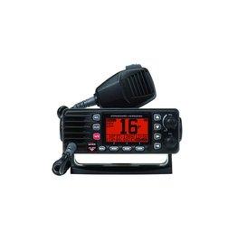 STANDARD HORIZON Standard Horizon ECLIPSE VHF RADIO GX1300