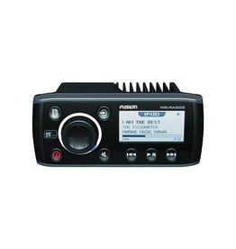 Fusion FUSION 200W AM/FM/WEATHER/VHF/SIRIUS   MS-RA205
