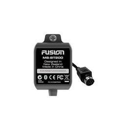Fusion FUSION MARINE BLUETOOTH MODULE 700 SERIES   MS-BT200