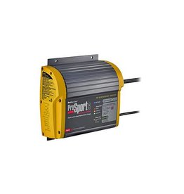 ProMariner GEN-3 12V 6-AMP CHARGER  Pro Sport 6  #43006