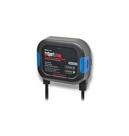 ProMariner PROSPORT 1.5A MAINTAINER/CHARGER   44001