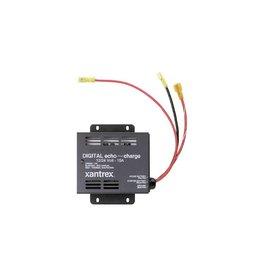Xanterex 82-0123-01 echo-charge