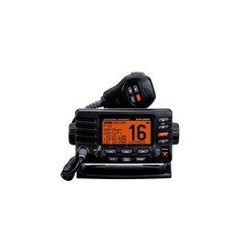 STANDARD HORIZON Marine radio GX 1600