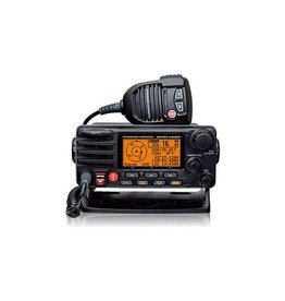 STANDARD HORIZON Marine Radio with AIS/GPS GX 2200