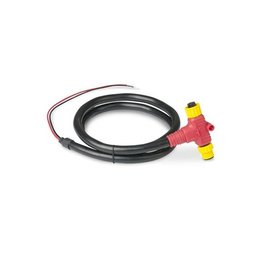Ancor 1 Meter power Cable with Tee   270000