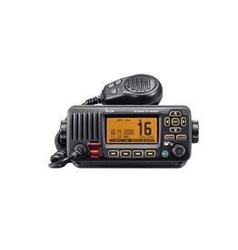 ICOM IC-M324 Marine Radio