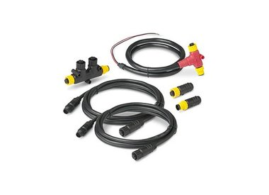 NMEA Cables & Connectors