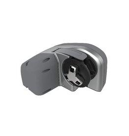 """LEWMAR WINDLASS KIT HX1 800W 5/16"""" EXTD Kit  69140033"""