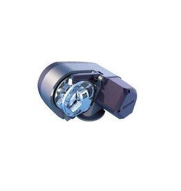 LEWMAR WINDLASS KIT PRO-SPORT 550 1/4 G4   6656811967