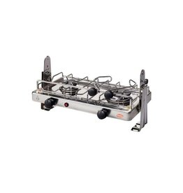 ENO Two-Burner Gimbaled Propane Cooktop  62391