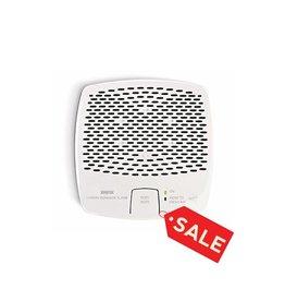 Xintex Carbon Monoxide Alarm CMD5-MB Battery Powered