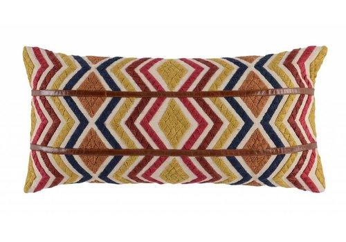 Alta Pillow 14x26