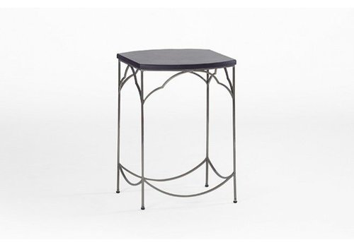 Meadows Side Table