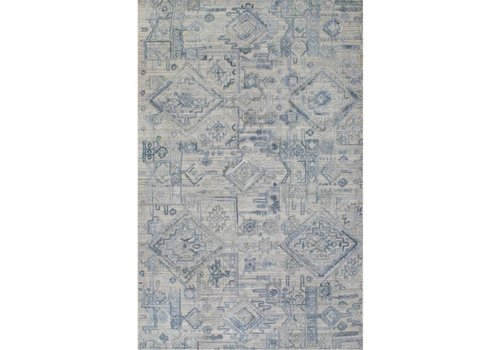 Allure Rug Cloud