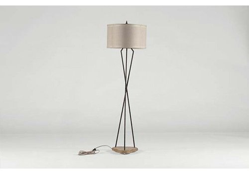 Miranda Floor Lamp
