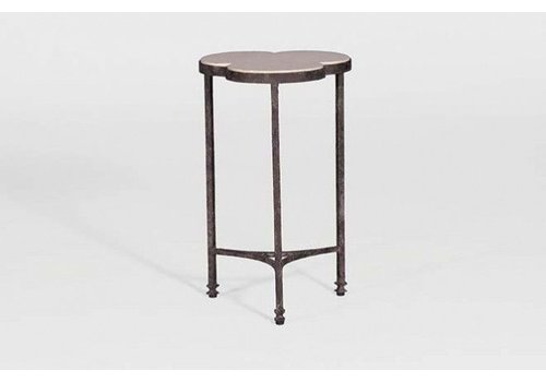 Whitman Side Table