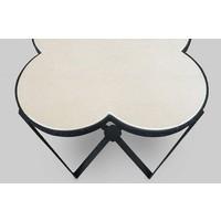 Cynthia Side Table