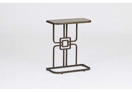 Gilbert Side Table