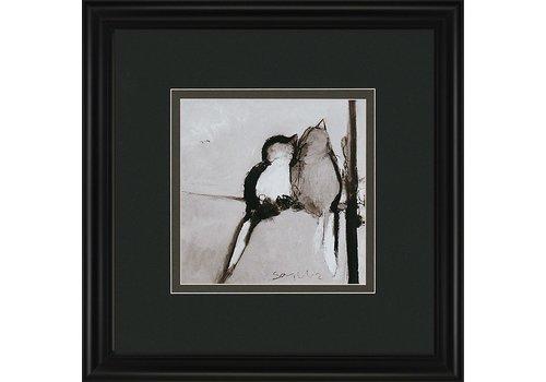 Birds I
