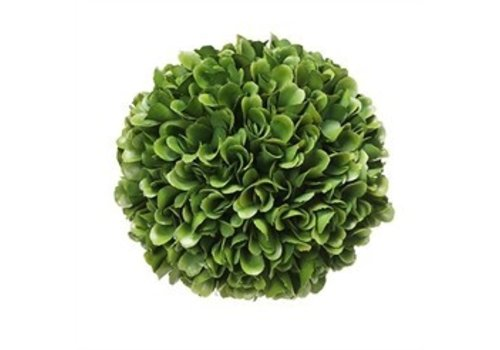 Boxwood Ball Large