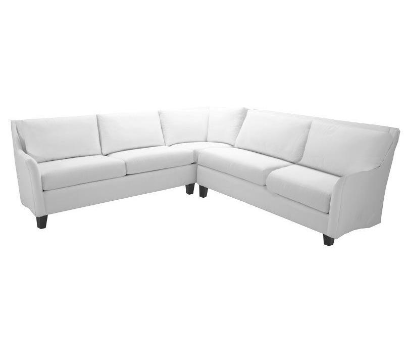 Whistler 2PC Sectional