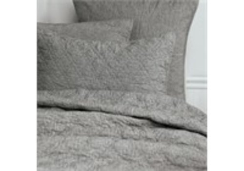 Sutton Granite Euro Sham
