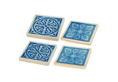 Belen Coasters
