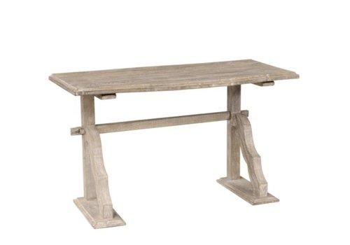 Cyprus Desk